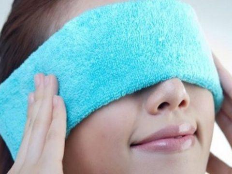 8 cách làm tan máu bầm ở mí mắt tốt nhất hiện nay