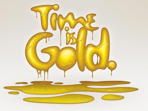 [Bật mí] thời điểm vàng nhấn mí đẹp và an toàn