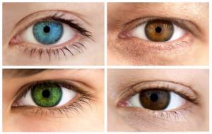 đôi mắt xanh đẹp nhất thế giới 1