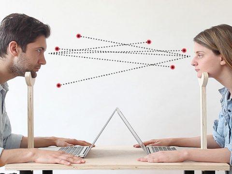 Hướng dẫn thực hiện 6 bài tập giúp mắt to hơn