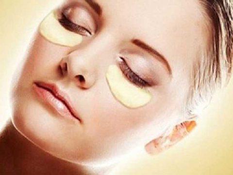 Tổng hợp các cách trị thâm quầng mí mắt hiệu quả nhất