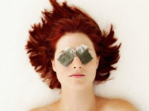 mẹo chữa sụp mí mắt 4