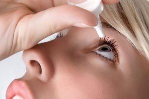 viêm mí mắt trên 4