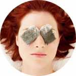 cách trị thâm quầng mắt nhanh và hiệu quả 8