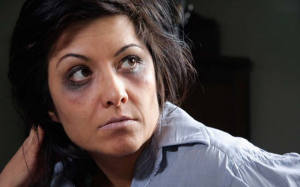 cách trị thâm quầng mắt nhanh và hiệu quả 1