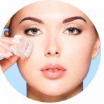 cách trị thâm quầng mắt nhanh và hiệu quả 3