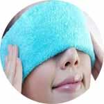 cách trị thâm quầng mắt nhanh và hiệu quả 12