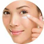 cách trị thâm quầng mắt nhanh và hiệu quả 9